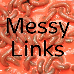 Messy Links